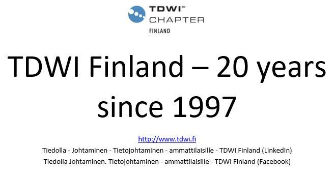 tdwi-finland-20-v